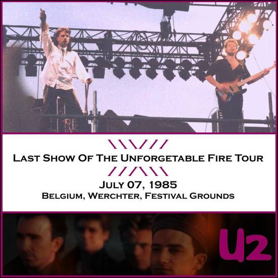 1985-07-07-Werchter-LastShowOfTheUnforgetableFireTour-Front.jpg